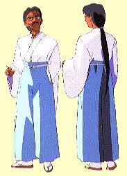 天地无用 33  爱 Tenchi In Love1996 剧场版