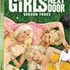 真人秀:花花公子的女郎们 第三季
