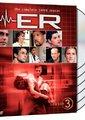 急诊室的故事 第三季