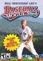 棒球巨星2009