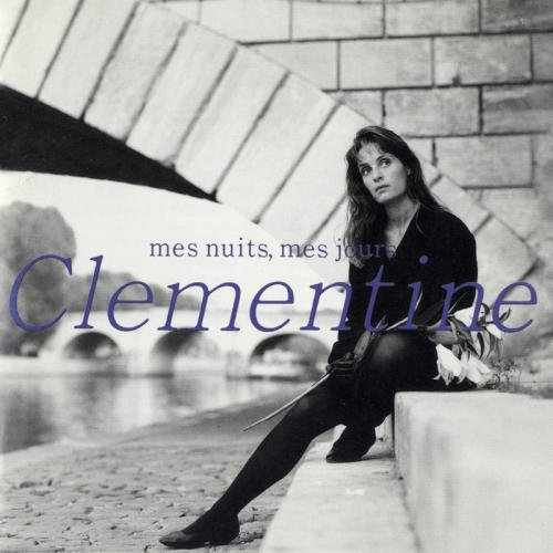 Ben Sidran - Clémentine Clementine Spread Your Wings And Fly Now !!