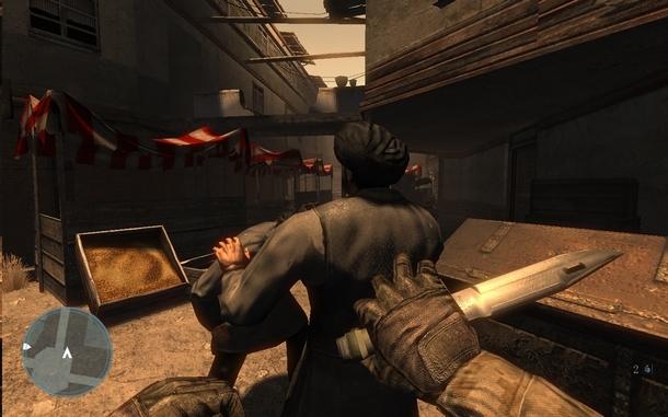 最新好玩的单机游戏 反恐特遣队2海豹突击队 中文破解版 PC单机版免费玩 单机游戏单机版百度网盘下载